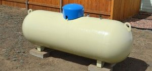 Consumer Questions & Answers About Propane