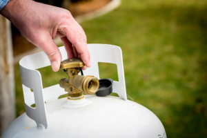 Propane is an efficient, cost-effective gas with key differences from natural gas.