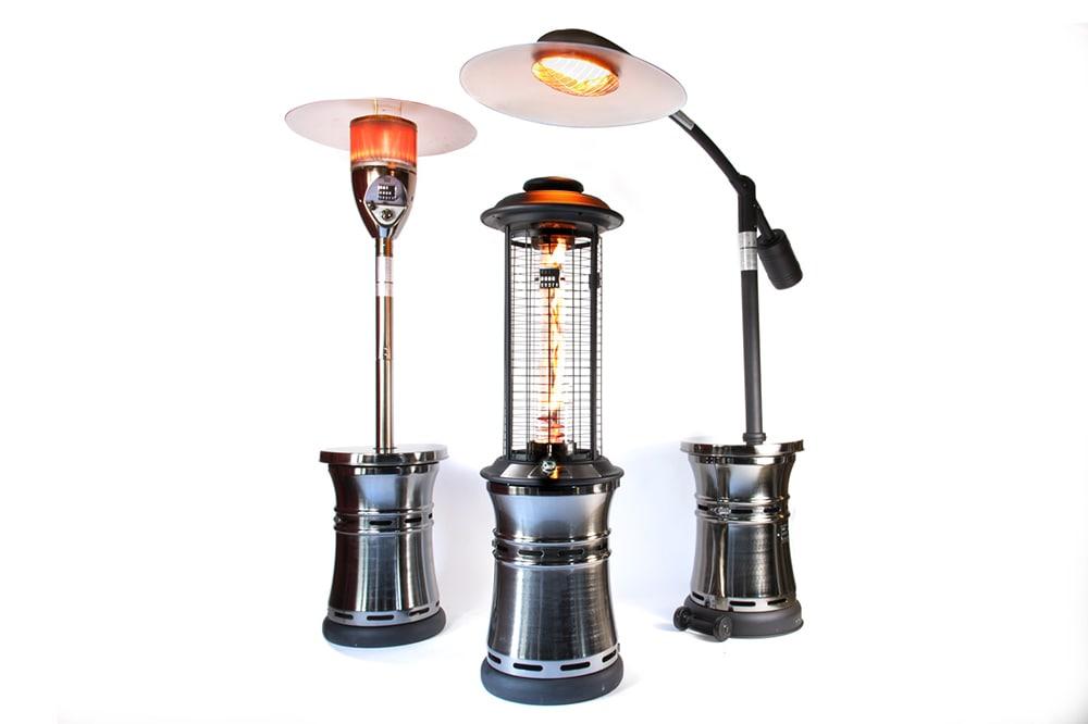 portable. portable. Bromic Heating  sc 1 st  Northwest Propane & Propane Patio Heater | Northwest Propane