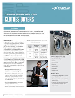 commercial-clothes-drying