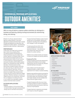 commercial-outdoor-ammenities